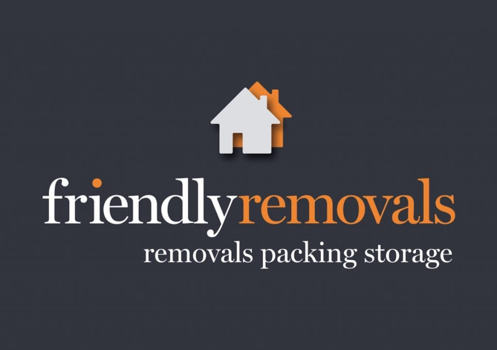 Acquisition of Friendly Removals